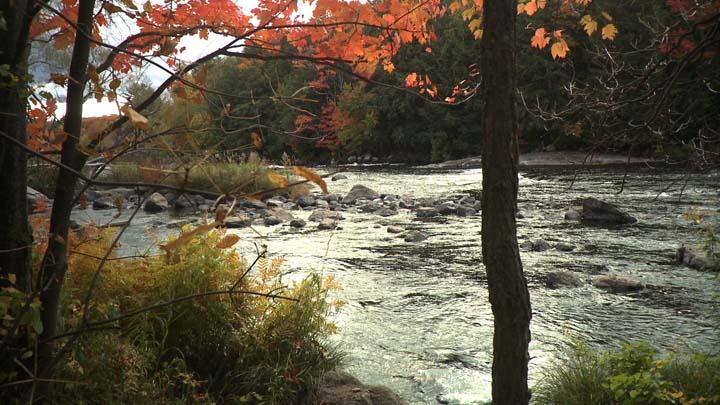 17_004_Video Still Manscap Rapids.jpg