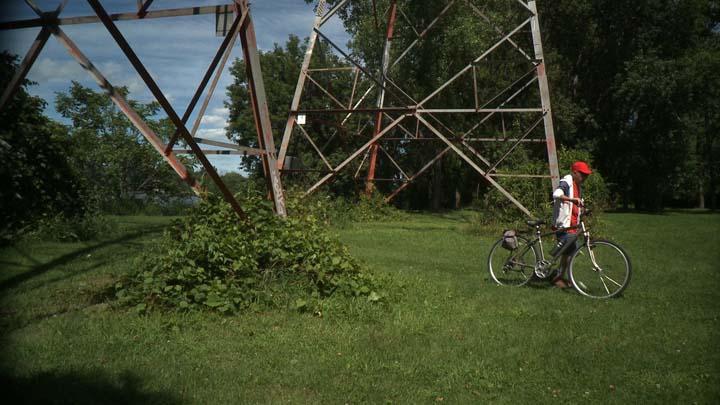 17_009_Video Still Manscape Ile Aux Fesses 2.tiff.jpg
