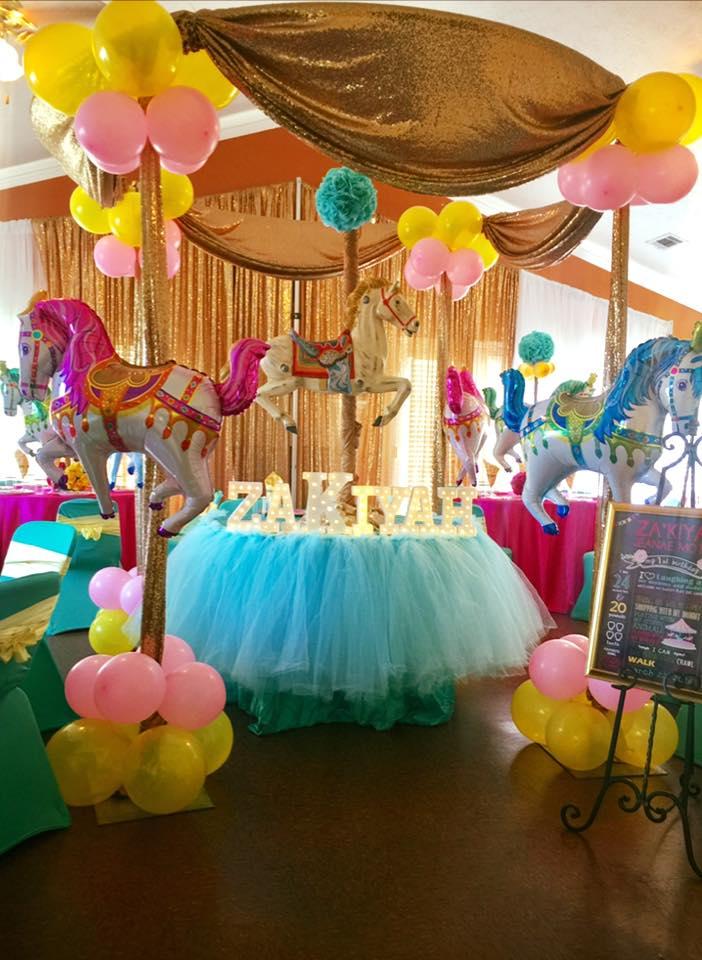 carnival-birthday-party.jpg
