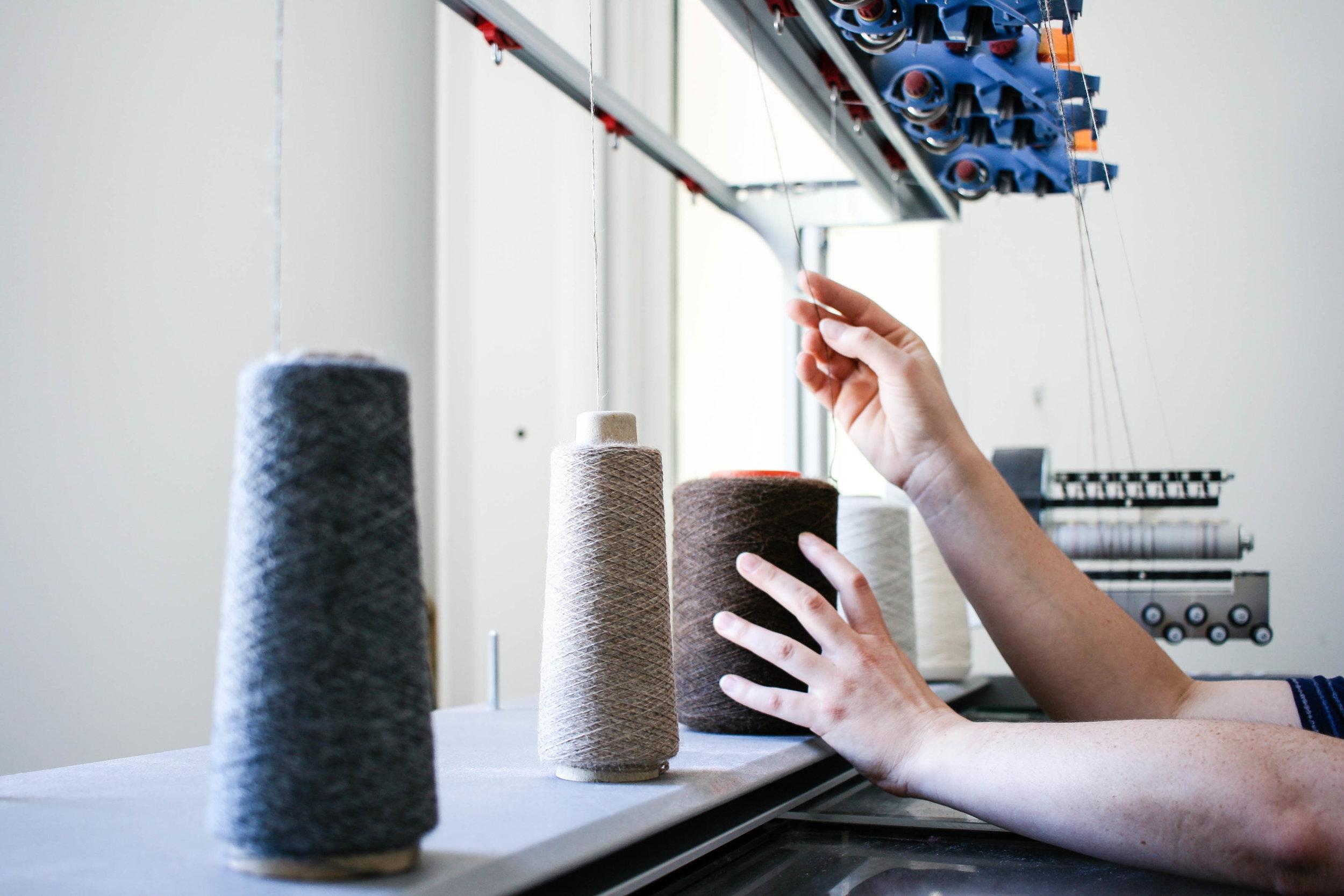 knitting-1.jpg