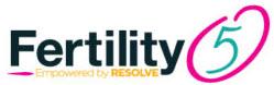 Fertility 5 Personal Assessment Tool