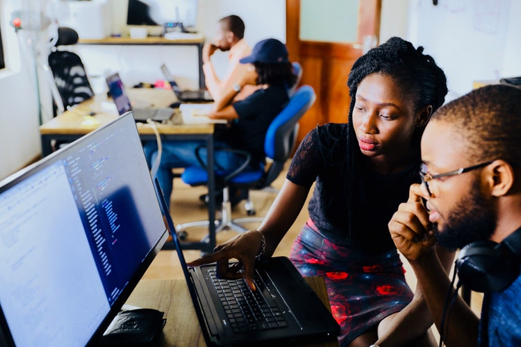 Coders and innovators can create startups to make AfCFTA related transactions cheaper and more efficient.