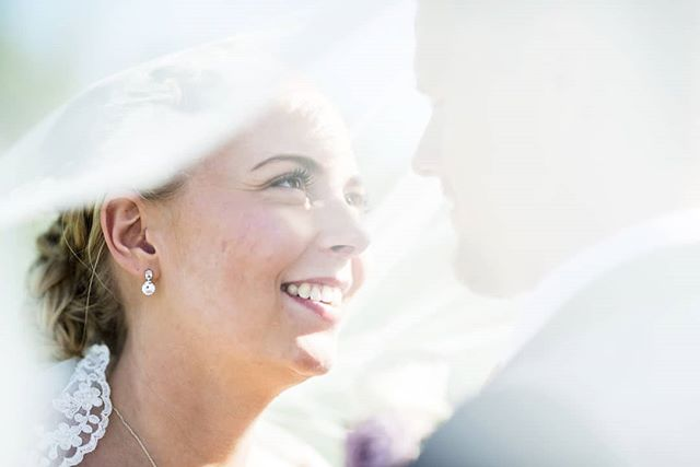 😍❤ #bride #wedding #bryllupsfoto #bryllupsfotograf #tbno #sbno #bryllupvestfold #vestfold #fotografivestfold