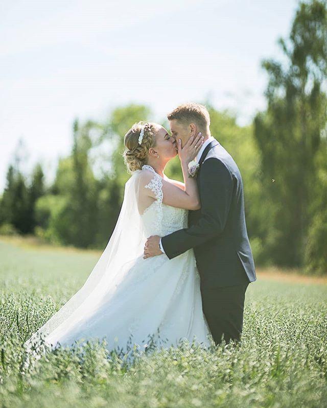 En personlig favoritt❤ #bryllup #bryllupvestfold #romantisk #åker
