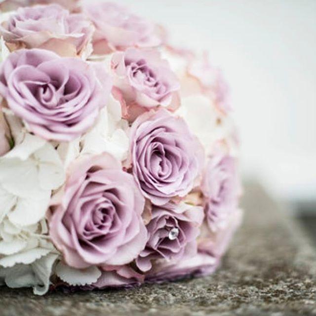 Detaljer🤩💍 #wedding #vestfold #tbno #bryllup #fotograf