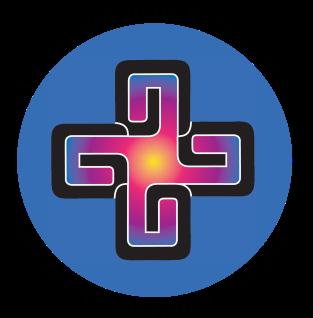 2018 SA logo-final.png