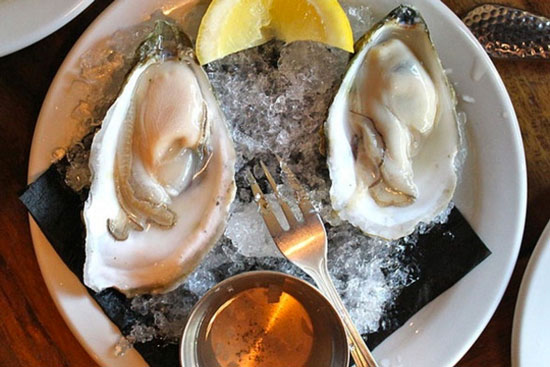 cabezon-oysters.jpg