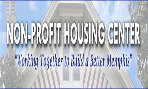 nonprofit housing center.jpg