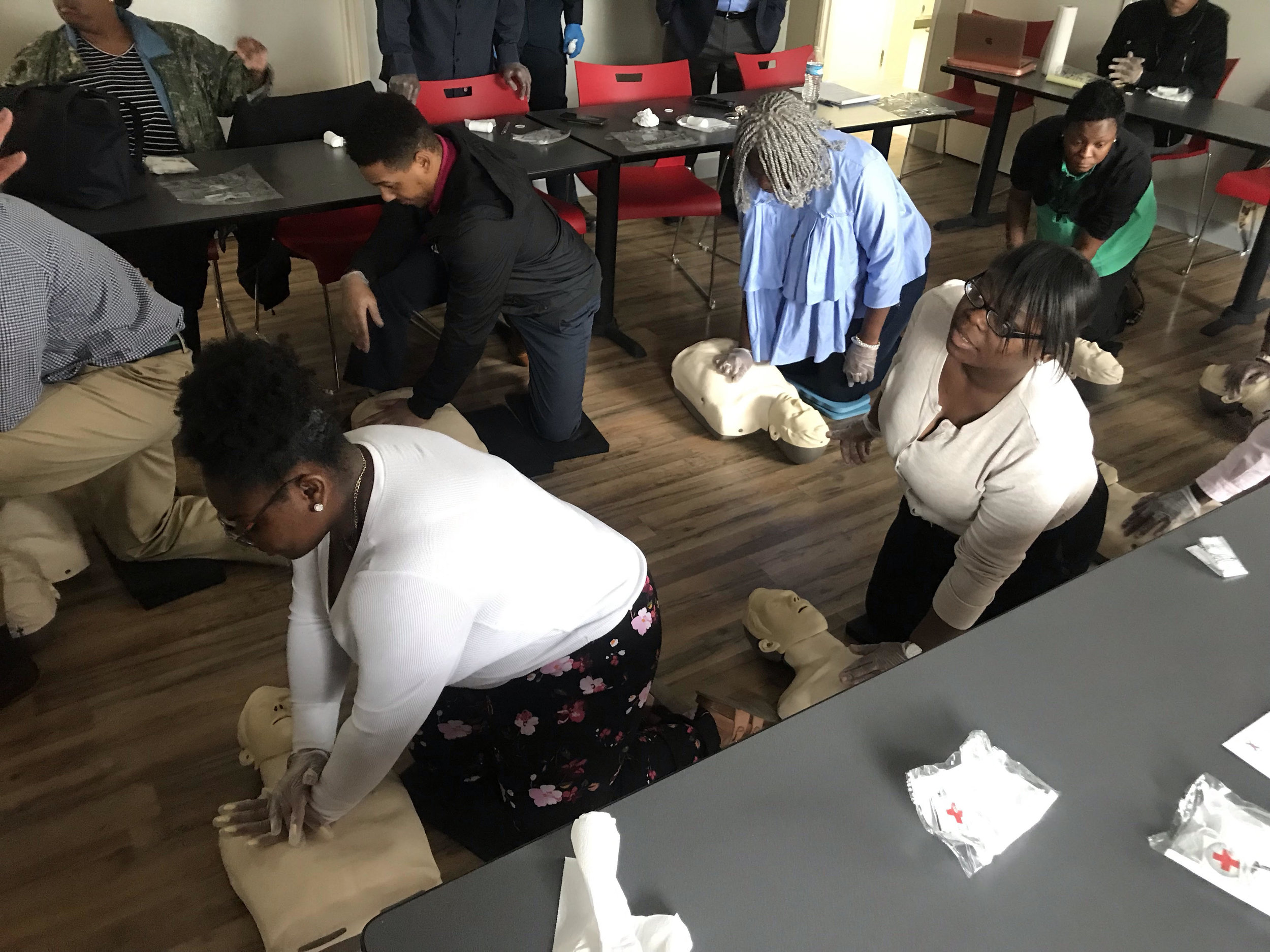 CPR training 1.jpg