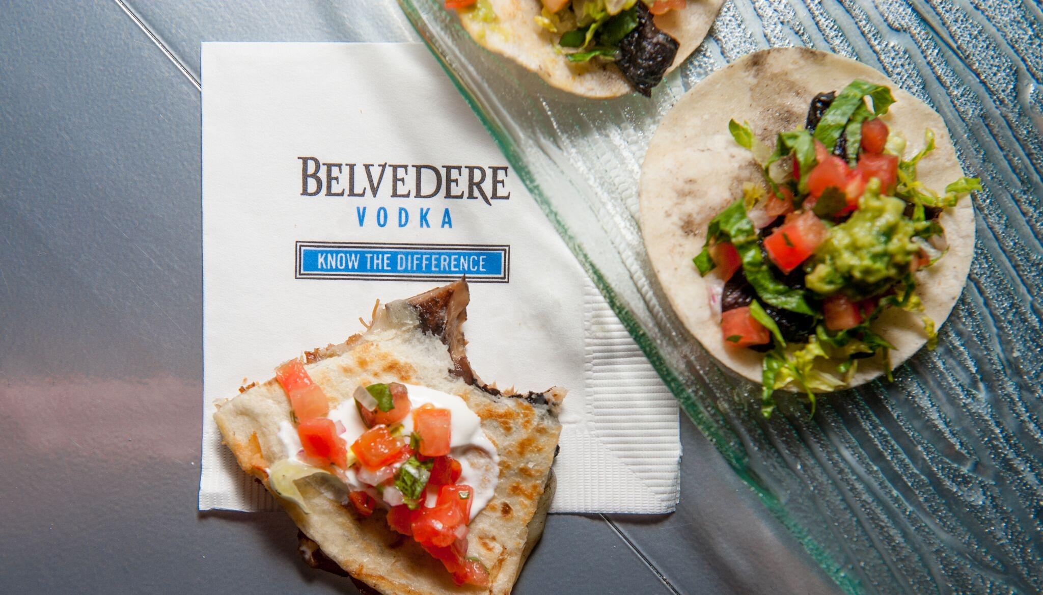 Belvedere and El Luchador.jpg