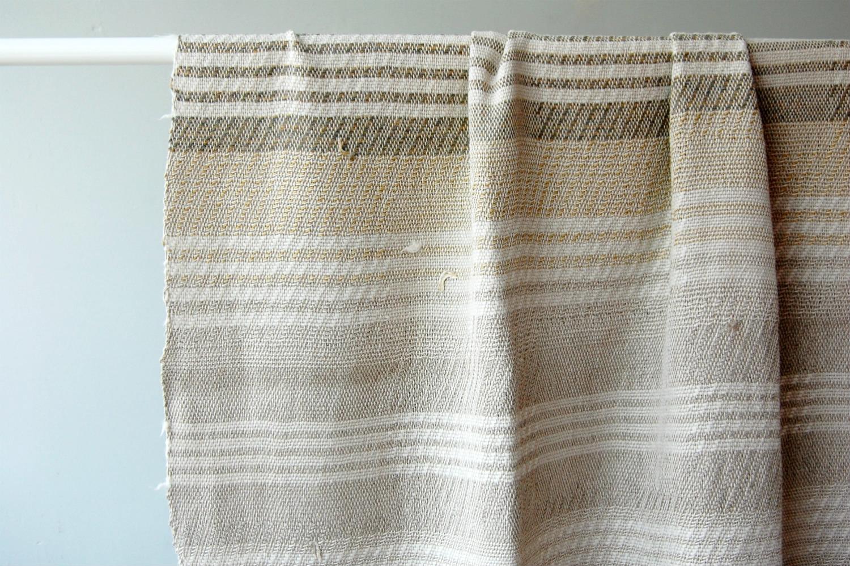 white_stripes_neutrals_L.jpg