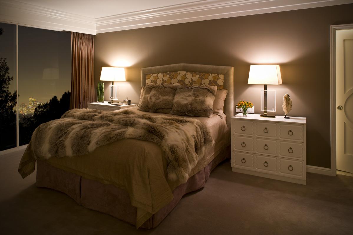MASTER BEDROOM,1 copy.jpg