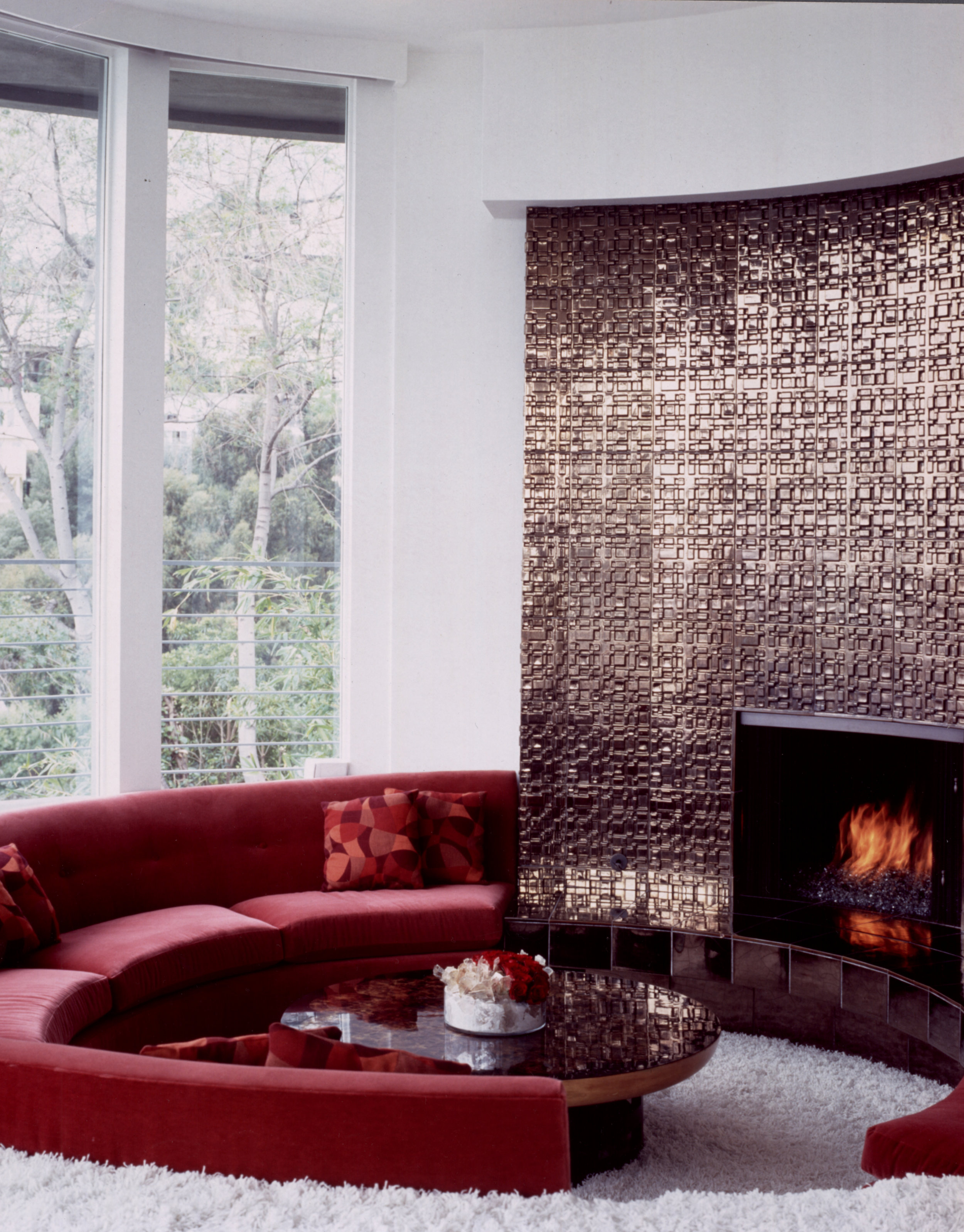 Page 2 Fireplace.jpg