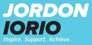 jordon-iorio-logo-coach