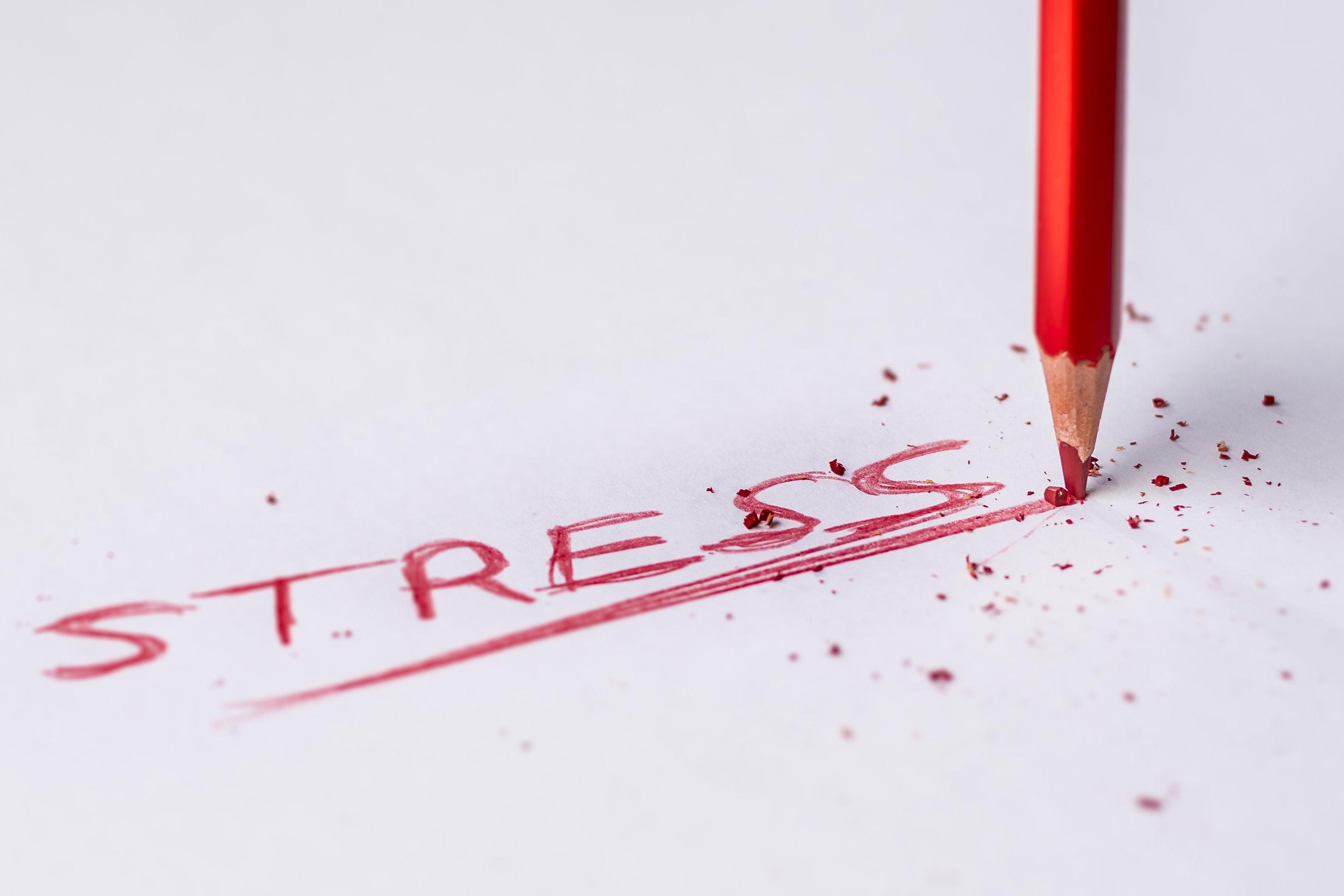 Stress.jpeg