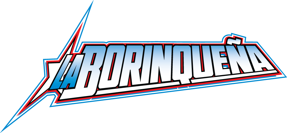 logo_LaBoriquena_TITLE.jpg.png