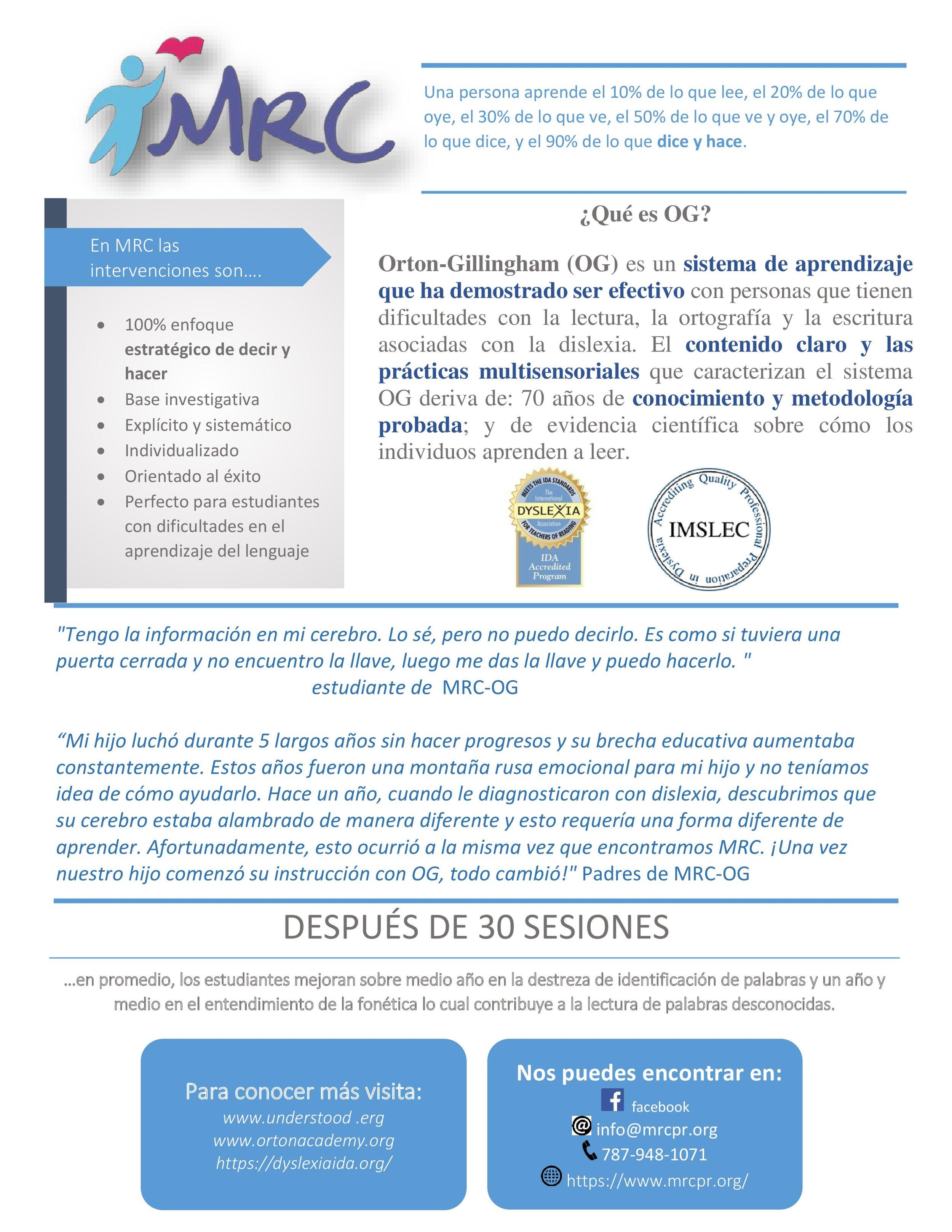 propaganda dislexia espanol_brandawarenessapr2019-page-0.jpg