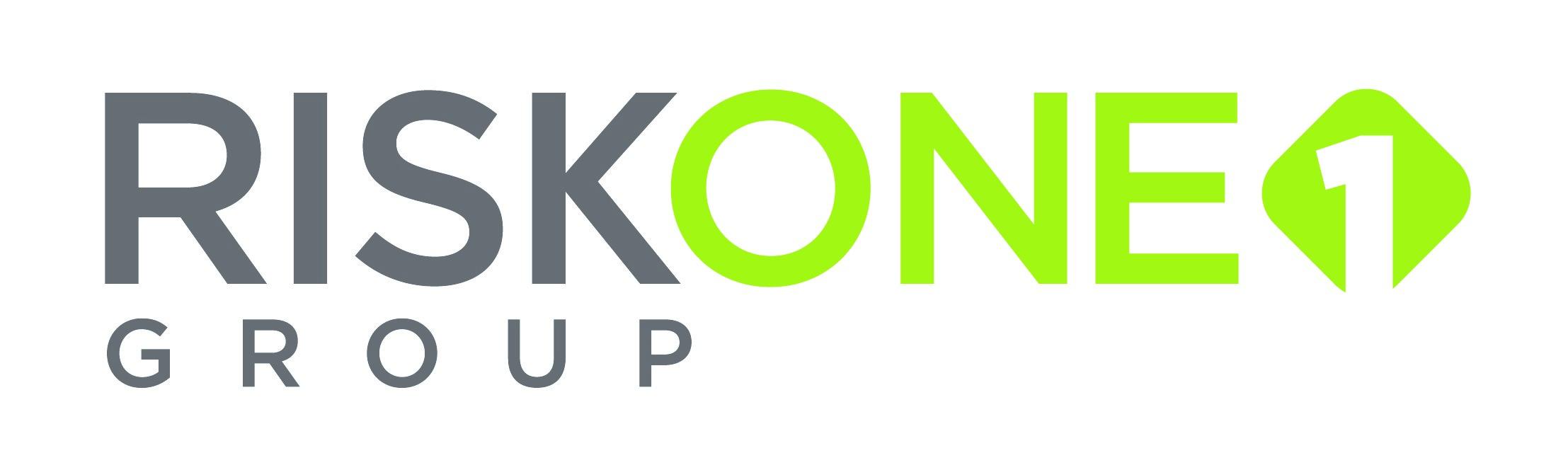 Logo-Riskone-01 (002).jpg