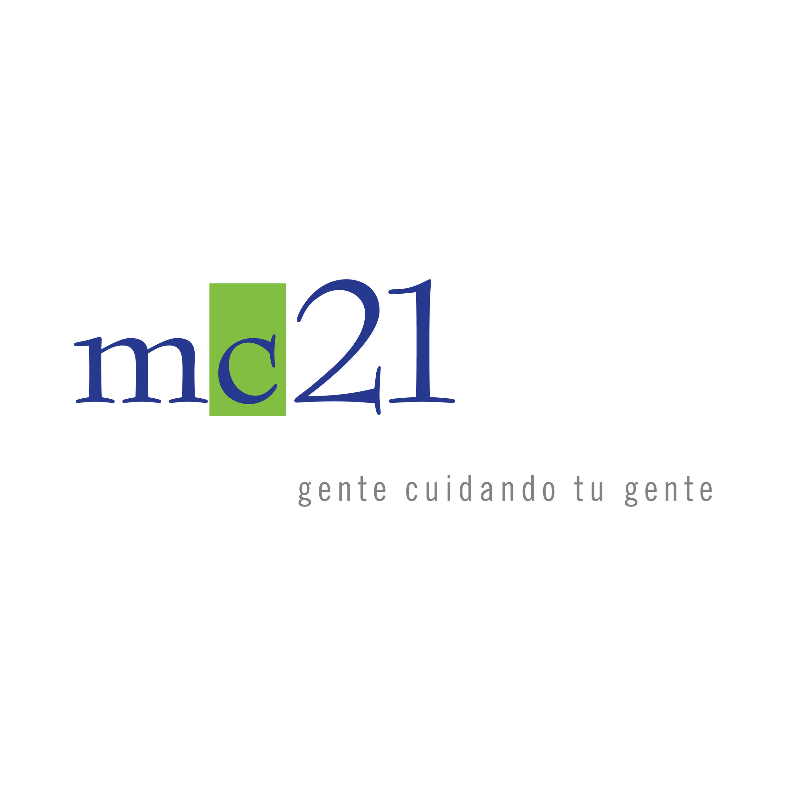Logo MC21 4x4 hig res color con slogan.jpg