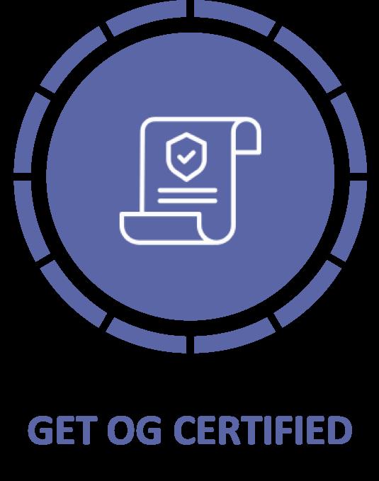certified og button.png