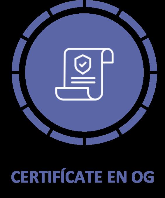 boton certificate.png