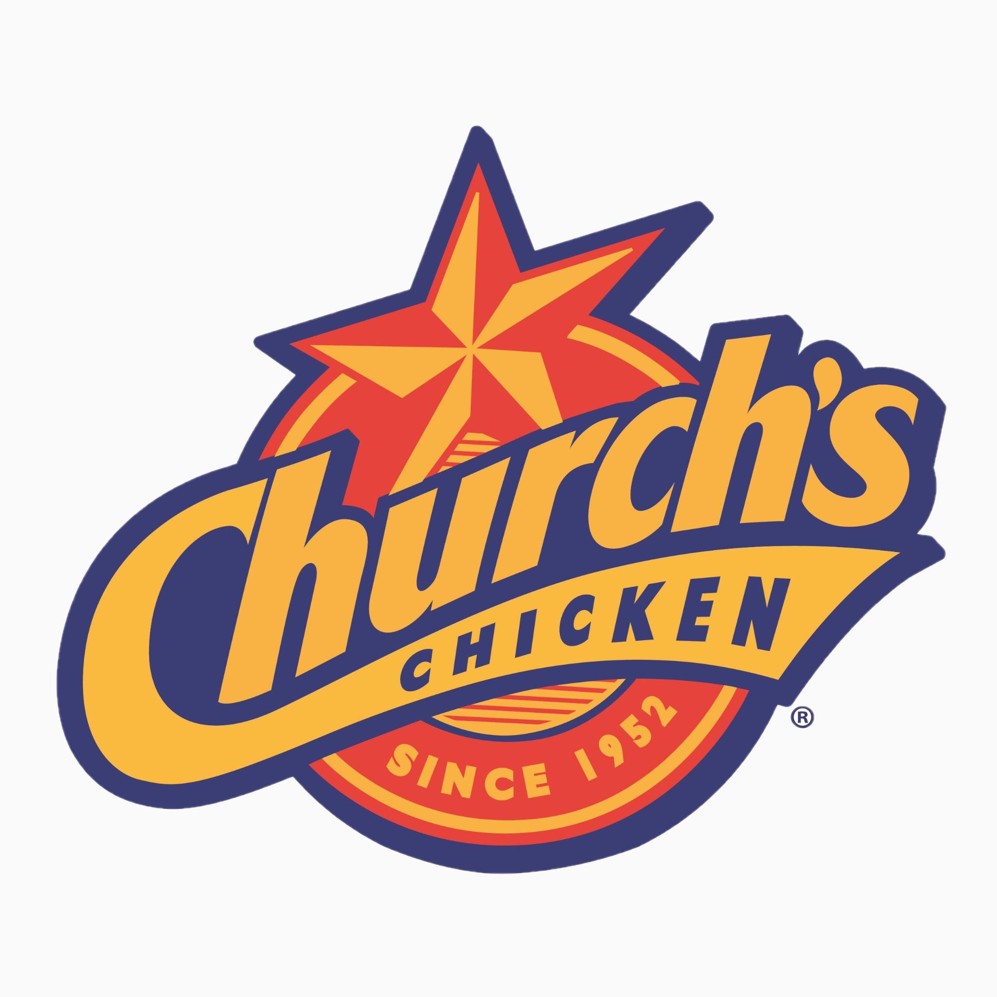 Churchs logo new background.png
