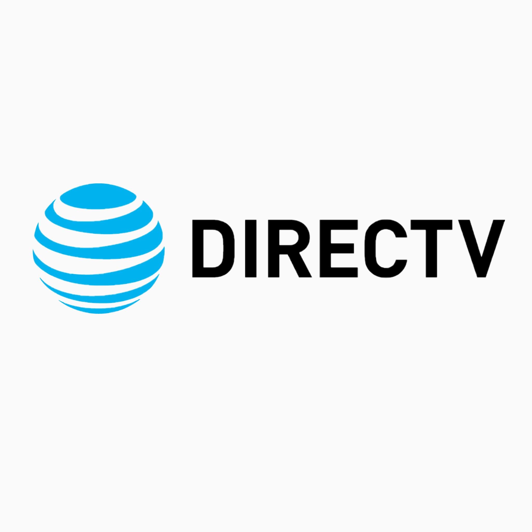 direct tv logo.jpg