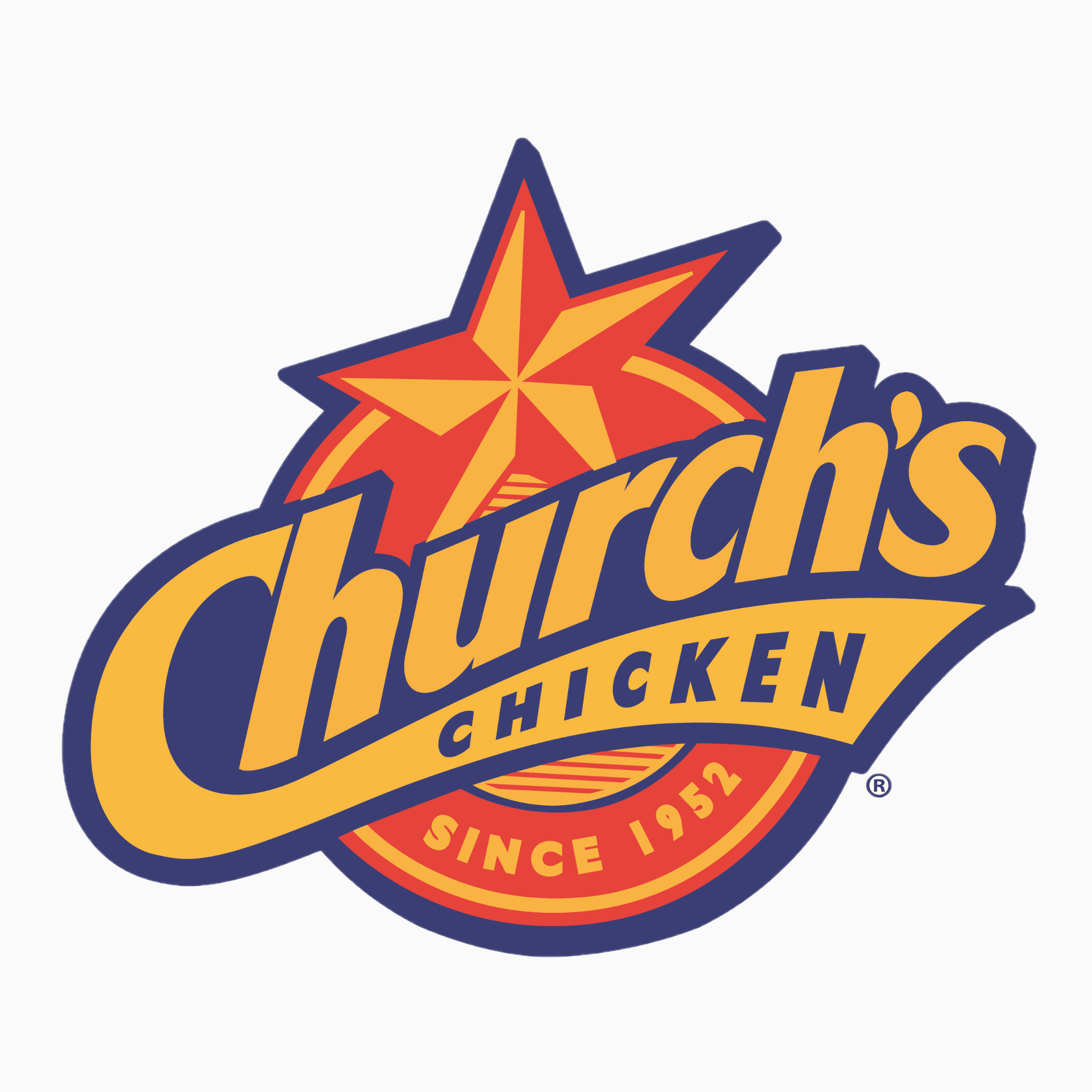 Churchs logo new background.png