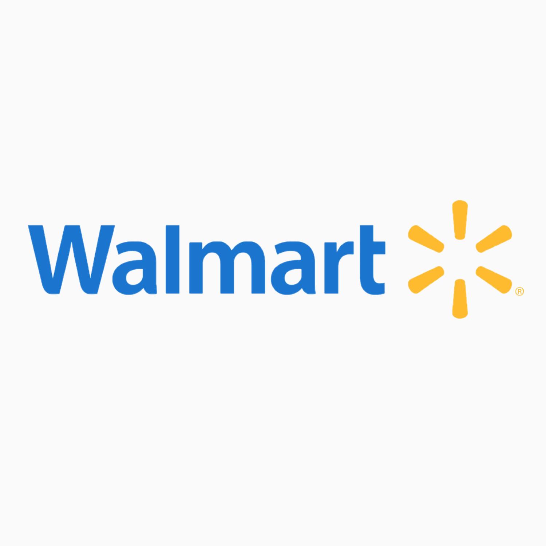 Walmart logo for website.png
