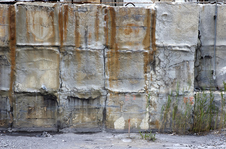chicago_concrete.jpg