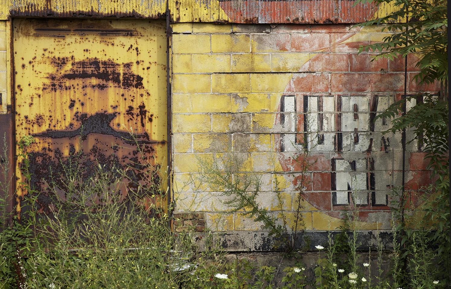 rustydoor_chicago.jpg