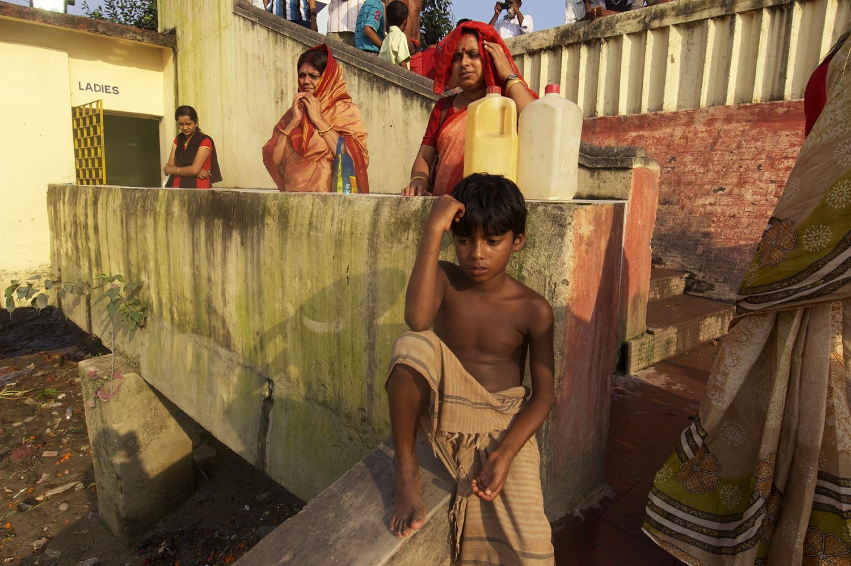 boybeggar_india.jpg