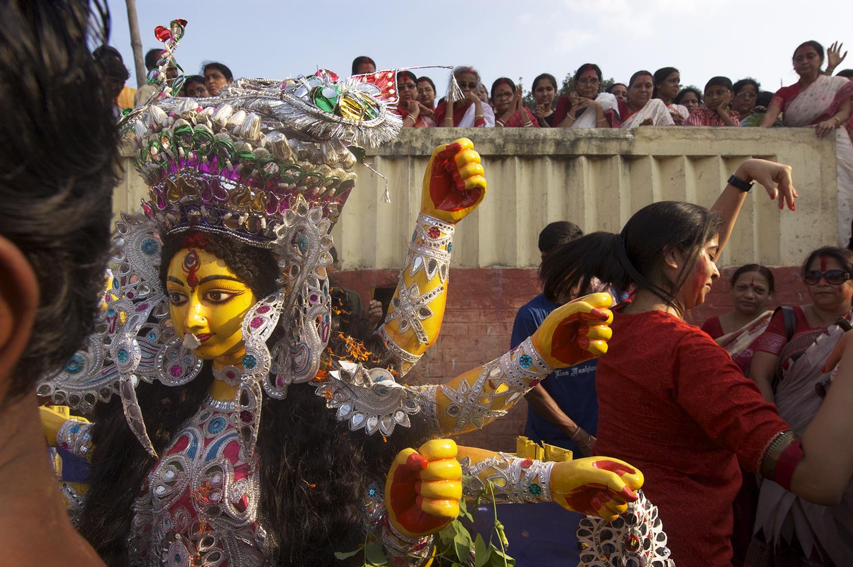 dancer_india.jpg