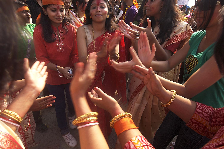 dancehands.jpg