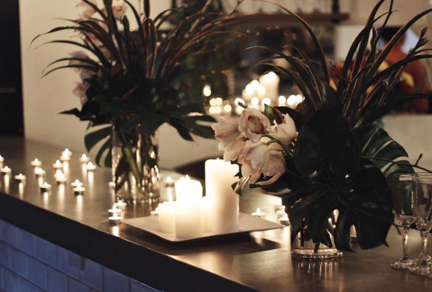 fresh florals 3.JPG