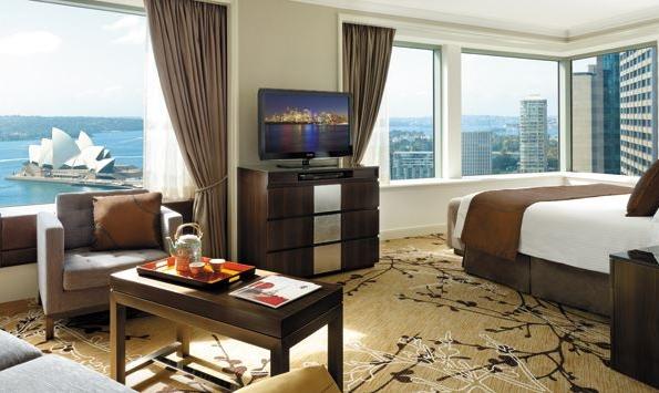 Shangri La Hotel Sydney.jpg