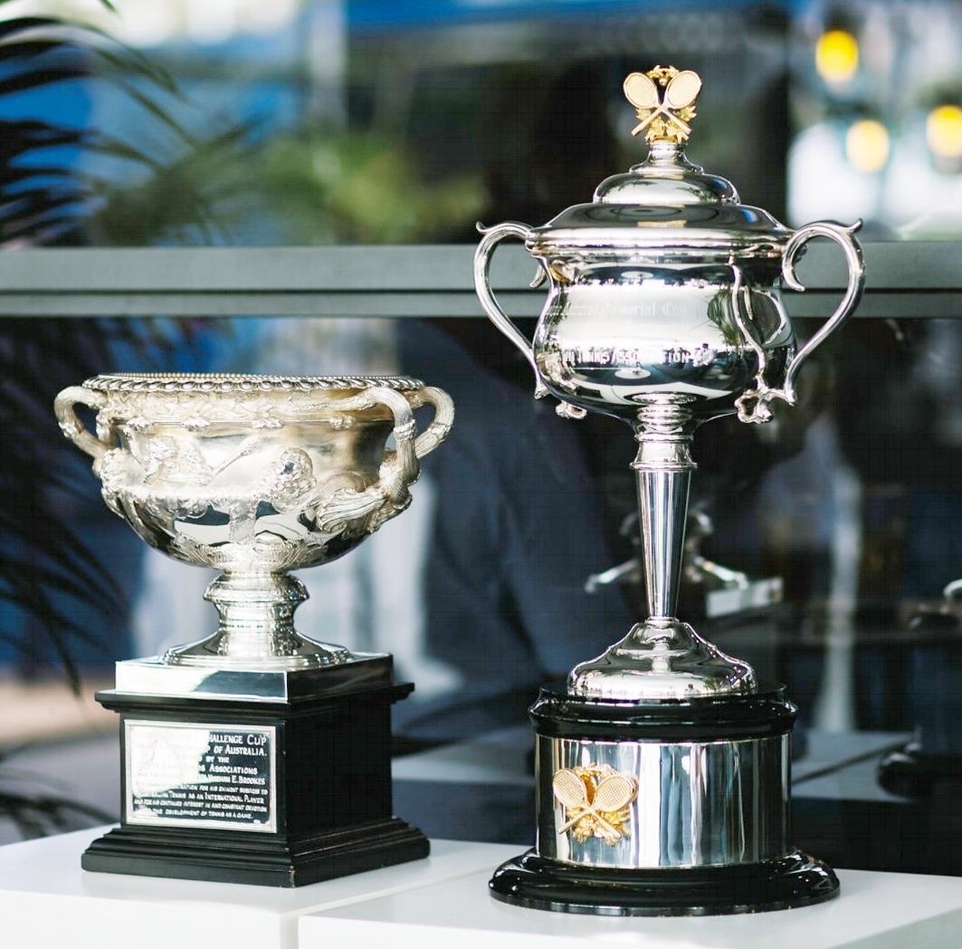 AO Trophies.JPG