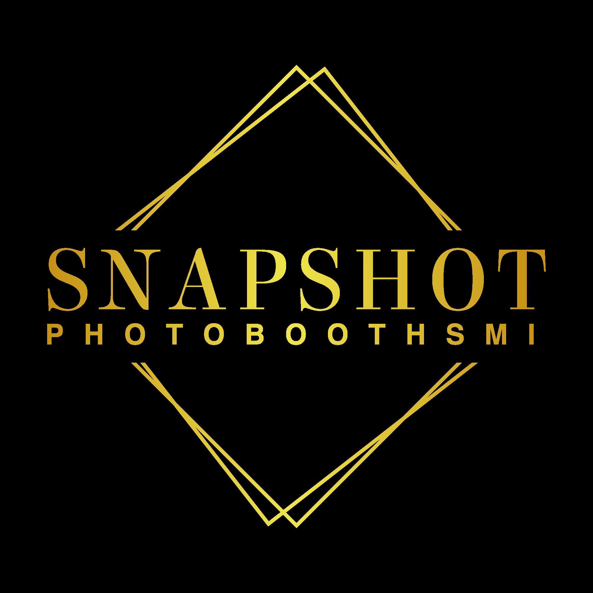 snapshotphotoboothsmi-logo-A.png