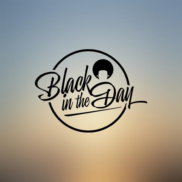 Blackintheday multi color.jpg