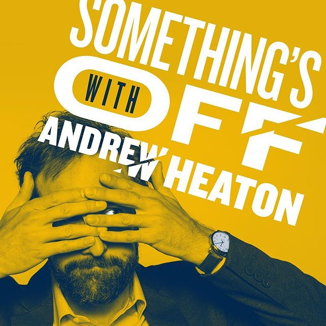 I was blessed to sit down with the one and only Andrew Heaton and discuss welfare in America and the reforms that need to happen. Thank you @mightyheaton for giving a girl like me a platform to voice my opinion! You're the best! https://omny.fm/shows/something-s-off-with-andrew-heaton/ep-111-good-fare-bad-fare-we-all-scream-for-welfar  #podcast #blazetv #politicallyspeaking #libertarian #blackintheday #blackinthedaypod #blackinthedaypodcast