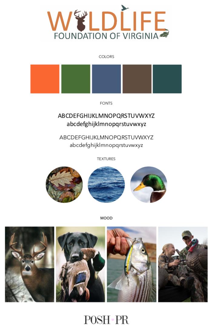 POSH-PR-BOUTIQUE-AGENCY-RICHMOND-VA-WILDLIFE-FOUNDATION-VIRGINIA-3.png