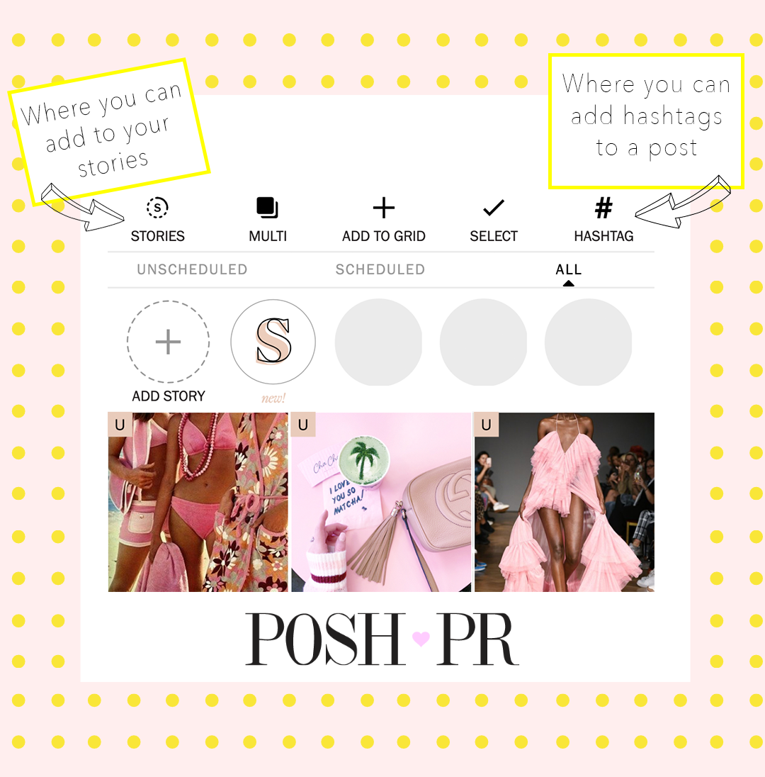 the-pr-dolls-posh-pr-planoly-user-guide.png