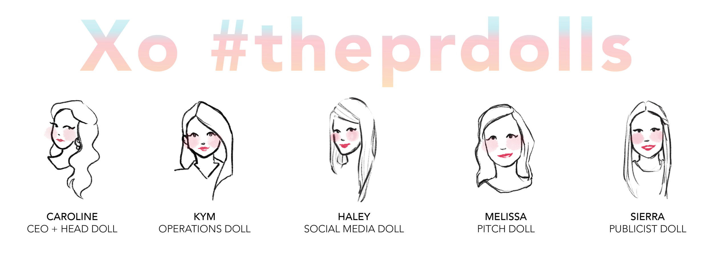 the-pr-dolls-time-management-tips