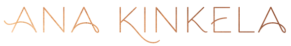 Ana Kinkela - Primary Copper.png