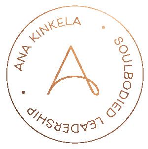 Ana Kinkela - Stamp Copper.png
