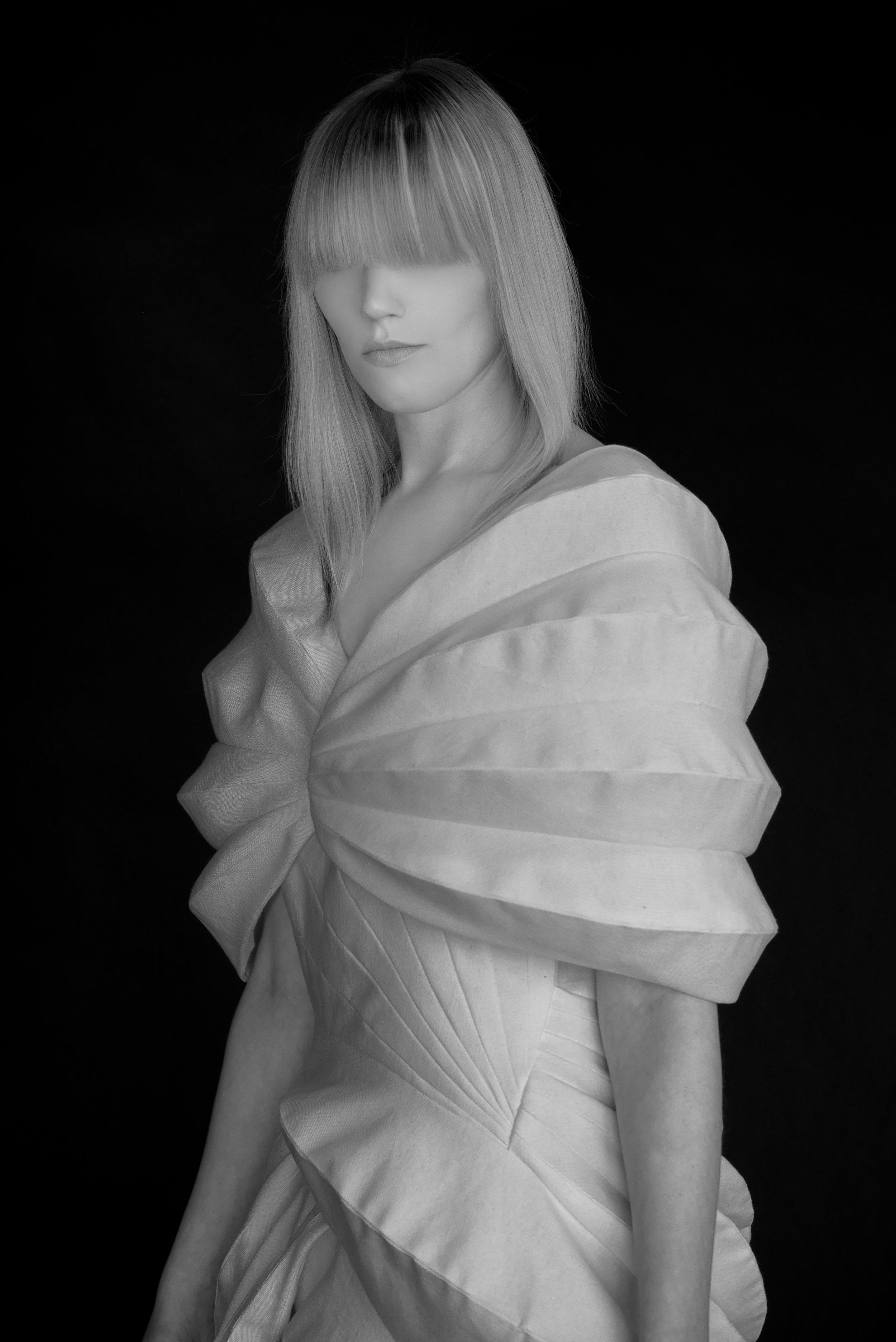 Innovative Design  Portland Fashion Institute