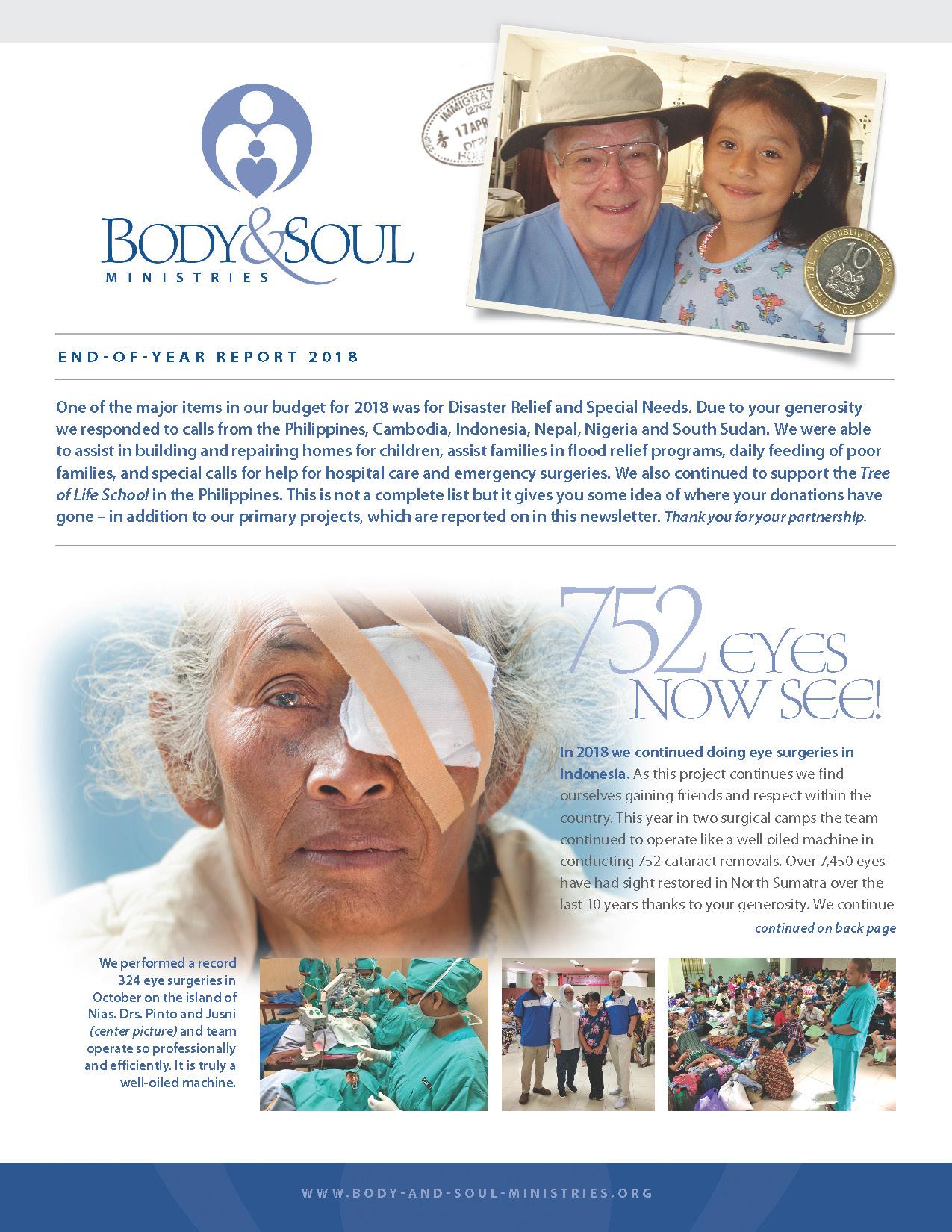 B&S 2018 EOY Newsletter_Page.jpg