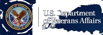 Wilmington Veteran's Administration