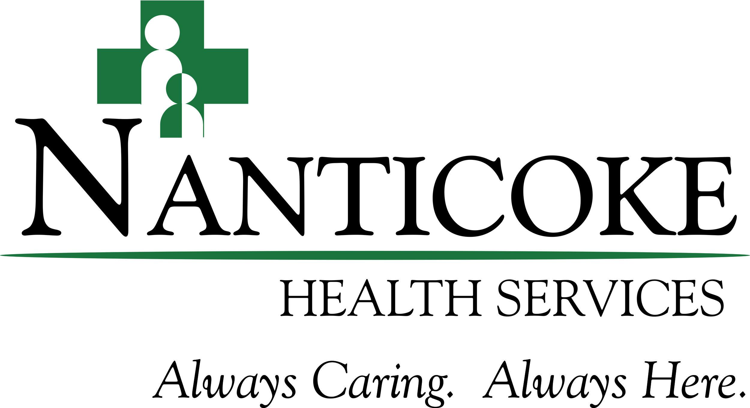 Nanticoke Health Services