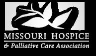 Missouri Hopice and Palliative Care Association